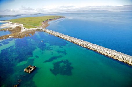 BEST TIME TO VISIT ORKNEY.